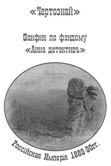 http://s5.uploads.ru/t/o7fsr.jpg