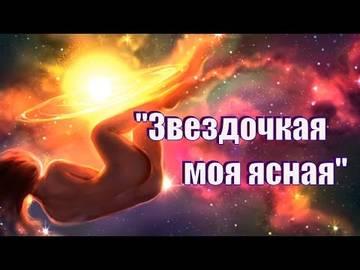 http://s5.uploads.ru/t/oBbz1.jpg