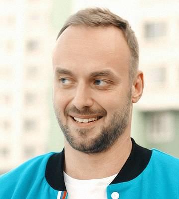 http://s5.uploads.ru/t/oCXAT.jpg