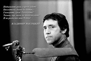 http://s5.uploads.ru/t/oEwkW.jpg