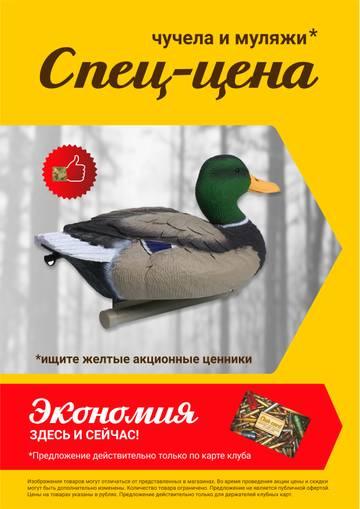 http://s5.uploads.ru/t/oHJh5.jpg