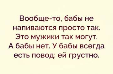 http://s5.uploads.ru/t/oJGe5.jpg