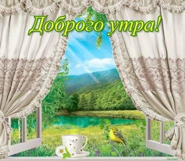 http://s5.uploads.ru/t/oJPmx.jpg