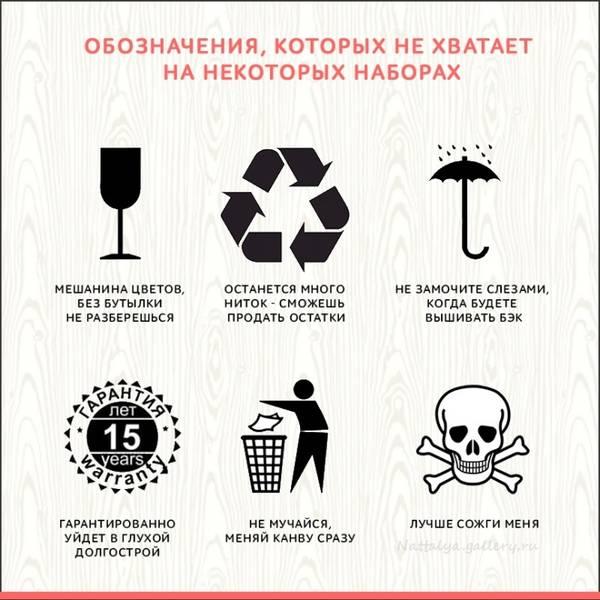 http://s5.uploads.ru/t/oKPYG.jpg