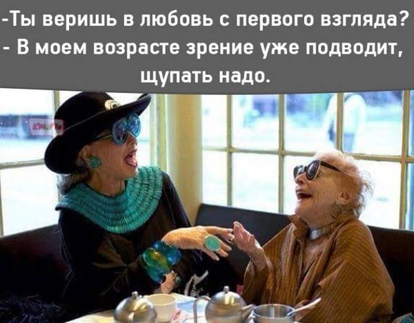 http://s5.uploads.ru/t/oLbOC.jpg