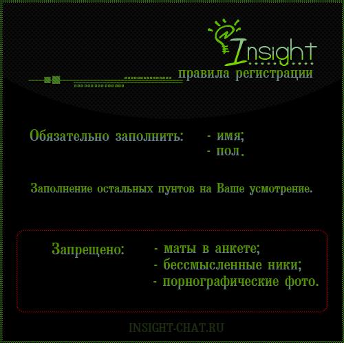 http://s5.uploads.ru/t/oMXt4.png