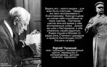 http://s5.uploads.ru/t/oOmh4.jpg