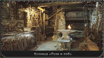 http://s5.uploads.ru/t/oU4ia.jpg