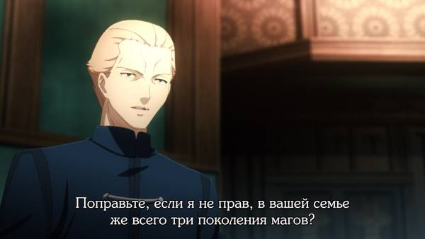 http://s5.uploads.ru/t/oWjNQ.jpg