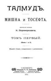 http://s5.uploads.ru/t/oWnIQ.jpg