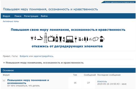 http://s5.uploads.ru/t/oaMi3.png