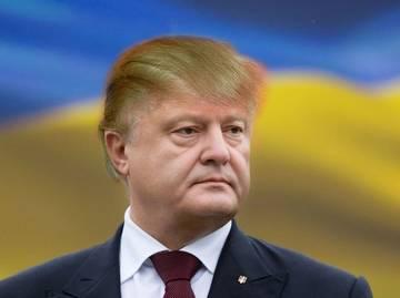 http://s5.uploads.ru/t/oblmc.jpg