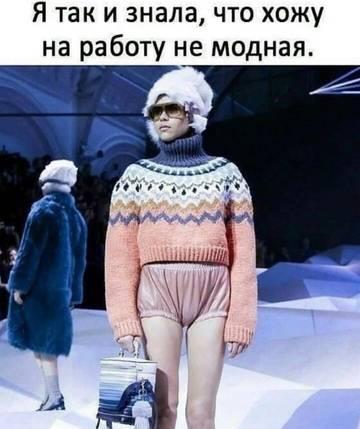 http://s5.uploads.ru/t/odRjq.jpg