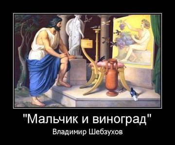 http://s5.uploads.ru/t/odxOi.jpg