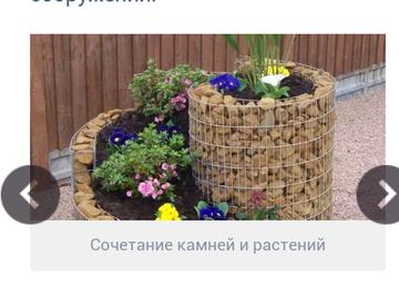 http://s5.uploads.ru/t/ok9yj.png