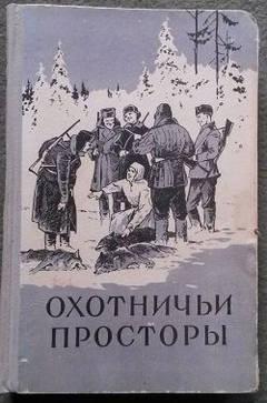 http://s5.uploads.ru/t/onyWV.jpg