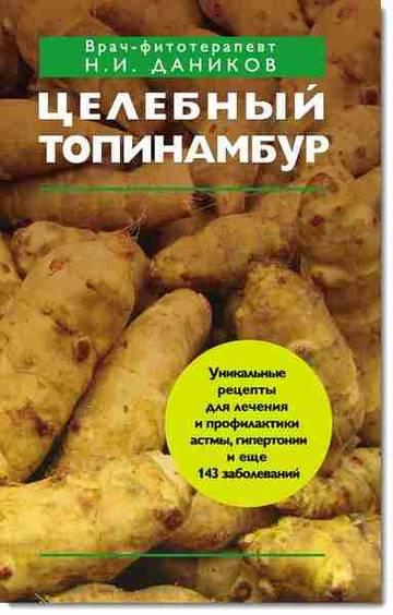 http://s5.uploads.ru/t/opTMb.jpg