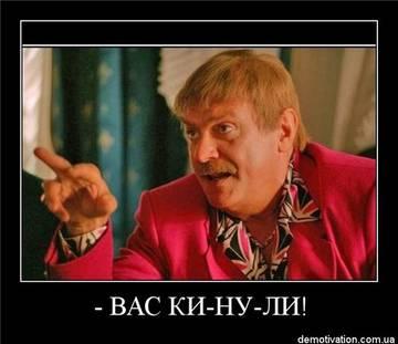 http://s5.uploads.ru/t/os4kD.jpg