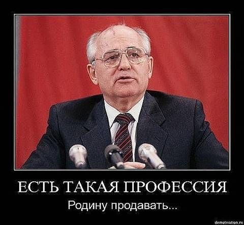http://s5.uploads.ru/t/ozHnv.jpg