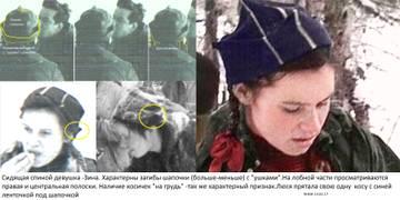 http://s5.uploads.ru/t/p1t59.jpg