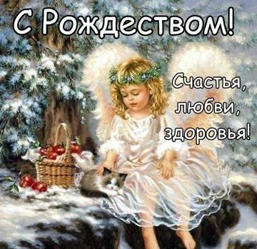 http://s5.uploads.ru/t/p2ux8.jpg