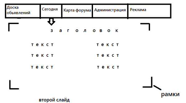 http://s5.uploads.ru/t/p7axt.png