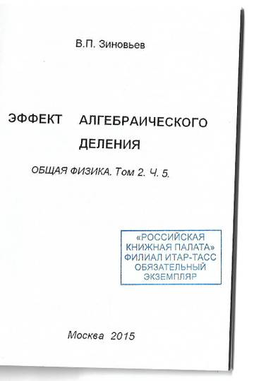 http://s5.uploads.ru/t/pAg91.jpg