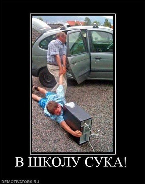 http://s5.uploads.ru/t/pBDed.jpg