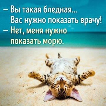 http://s5.uploads.ru/t/pHSau.jpg
