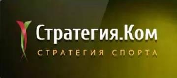 http://s5.uploads.ru/t/pN0ms.jpg