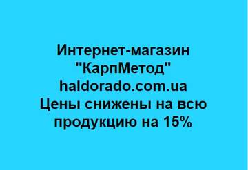 http://s5.uploads.ru/t/pOnXl.jpg