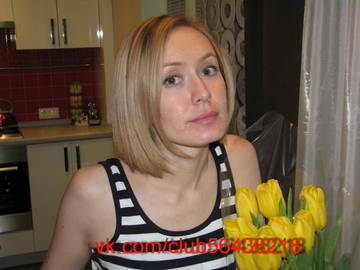 http://s5.uploads.ru/t/pRVKt.jpg