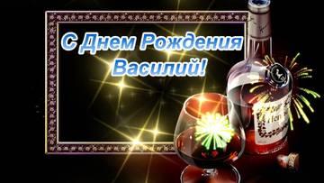 http://s5.uploads.ru/t/paB2f.jpg