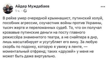 http://s5.uploads.ru/t/pbL2Q.jpg