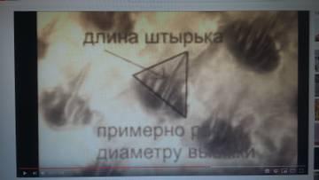 http://s5.uploads.ru/t/pd63X.jpg