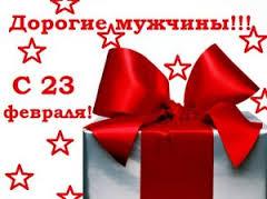 http://s5.uploads.ru/t/pjacZ.jpg