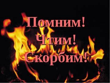 http://s5.uploads.ru/t/pmxyY.jpg