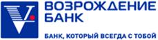 http://s5.uploads.ru/t/pnkr6.jpg
