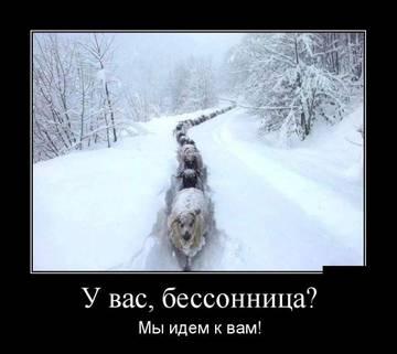 http://s5.uploads.ru/t/pvMTj.jpg