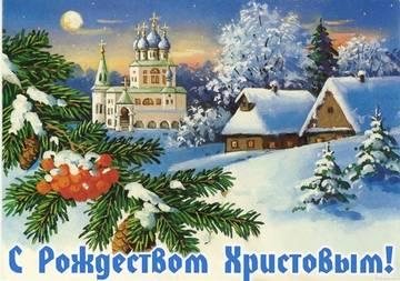 http://s5.uploads.ru/t/pxecf.jpg