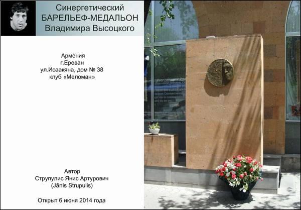 http://s5.uploads.ru/t/q2zPw.jpg