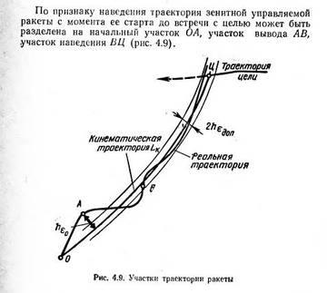 http://s5.uploads.ru/t/q3bOm.jpg