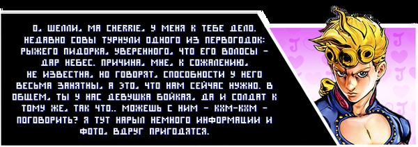 http://s5.uploads.ru/t/q5Z8x.png