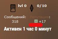 http://s5.uploads.ru/t/qA4Bm.jpg