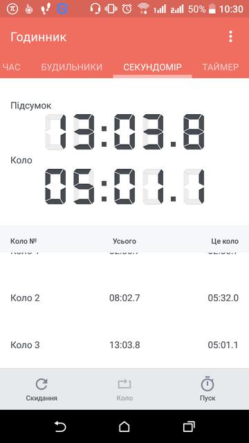 http://s5.uploads.ru/t/qCxbV.png
