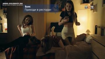 http://s5.uploads.ru/t/qHreb.jpg