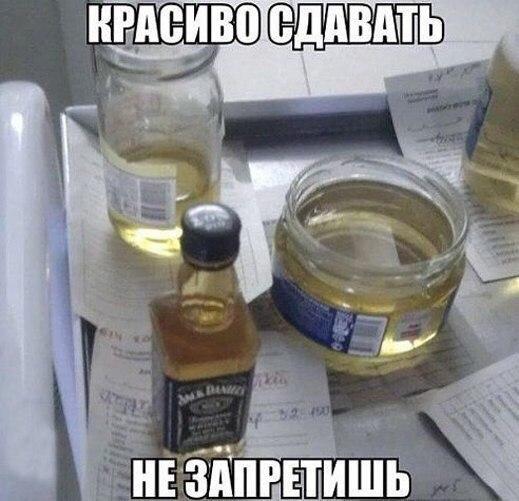 http://s5.uploads.ru/t/qI42F.jpg