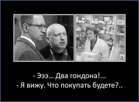 http://s5.uploads.ru/t/qQUTl.jpg