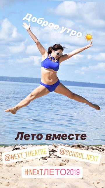 http://s5.uploads.ru/t/qQu9t.jpg