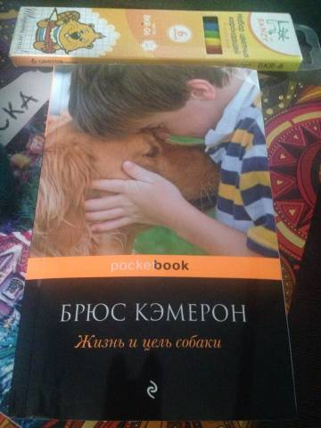 http://s5.uploads.ru/t/qUDLt.jpg